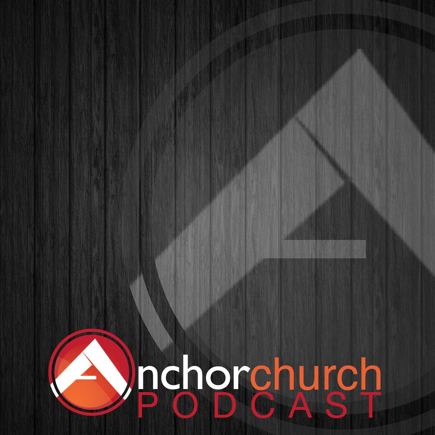 Anchor Church: Lead Pastor Jared Bridge